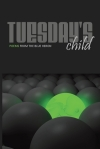 Tuesdays-Child-front-cvr-w