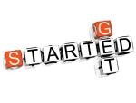 bigstock-Get-Started-Crossword-11506433