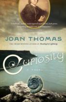 paperback_Curiosity.pjg_1