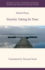 Eternity _Taking _Its _Time_FRONT_COVER