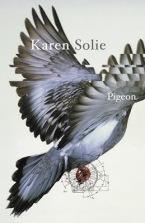 Pigeon final1